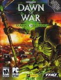 compare Warhammer 40,000: Dawn of War - Dark Crusade CD key prices