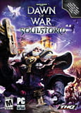 compare Warhammer 40,000: Dawn of War - Soulstorm CD key prices