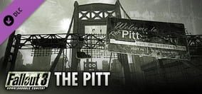 compare Fallout 3: The Pitt CD key prices