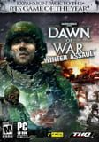 compare Warhammer 40,000: Dawn of War - Winter Assault CD key prices