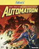 compare Fallout 4: Automatron CD key prices