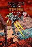 compare Far Cry 5: Lost on Mars CD key prices