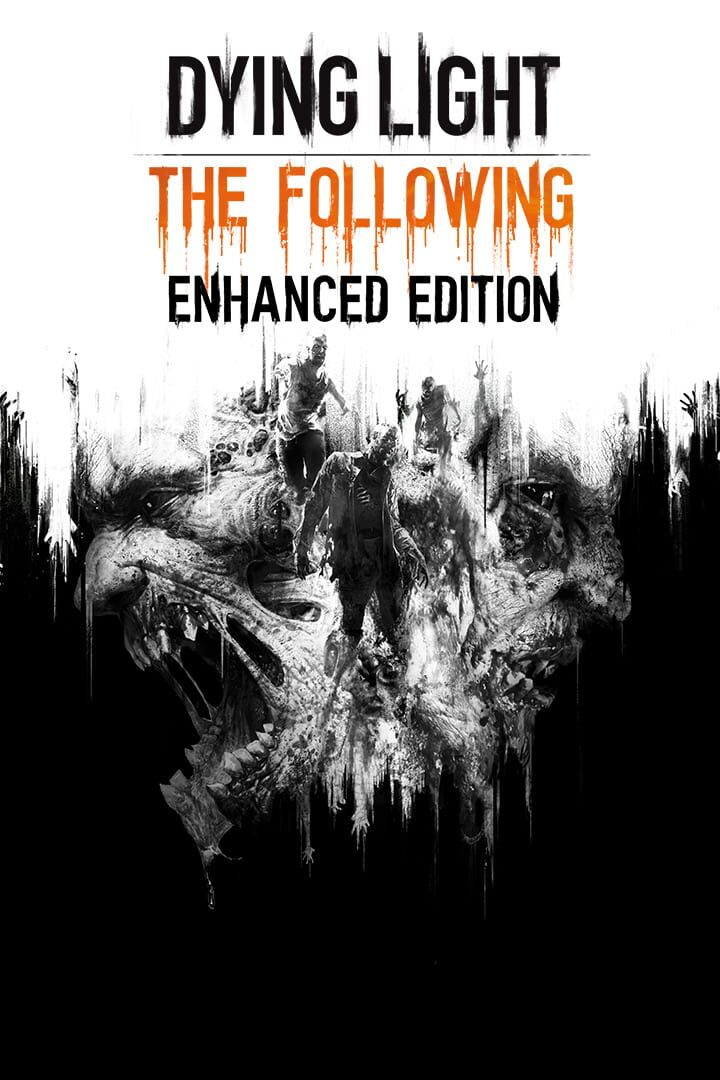 buy Dying Light: The Following - Enhanced Edition cd key for all platform