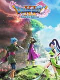 compare Dragon Quest XI: Echoes of an Elusive Age CD key prices
