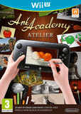 compare Art Academy: Atelier CD key prices