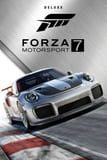 compare Forza Motorsport 7: Deluxe Edition CD key prices