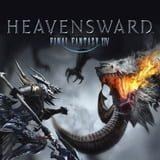 compare FINAL FANTASY XIV: Heavensward CD key prices