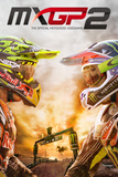 compare duplicate - MXGP2 - The Official Motocross Videogame CD key prices