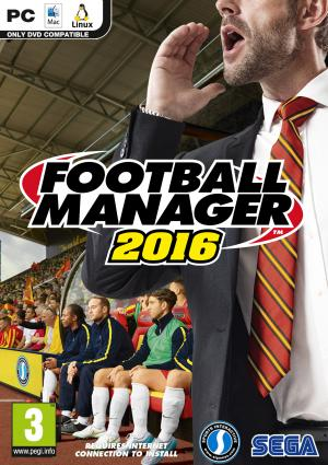 buy Football Manager 2019 cd key for all platform