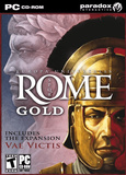compare Europa Universalis: Rome - Gold Edition CD key prices