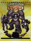 compare BioShock Infinite: Clash in the Clouds CD key prices