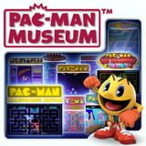 compare PAC-MAN Museum CD key prices