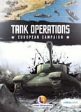 compare Tank Operations: European Campaign CD key prices