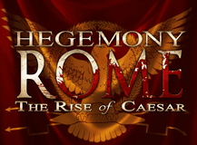 compare Hegemony Rome: The Rise of Caesar CD key prices