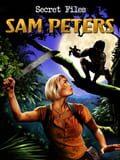 compare Secret Files: Sam Peters CD key prices