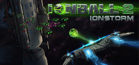 compare IonBall 2: Ionstorm CD key prices
