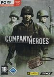 compare Company of Heroes: Limited Edition CD key prices