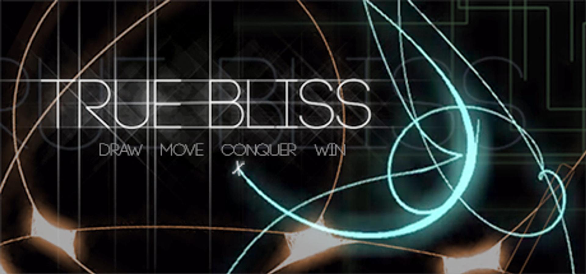 buy True Bliss cd key for pc platform