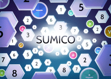 compare SUMICO - The Numbers Game CD key prices