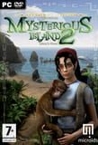 compare Return to Mysterious Island 2 CD key prices