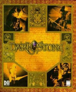 buy Darkstone cd key for pc platform