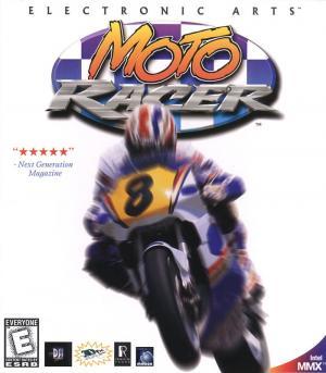 buy Moto Racer cd key for pc platform