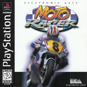buy Moto Racer cd key for nintendo platform