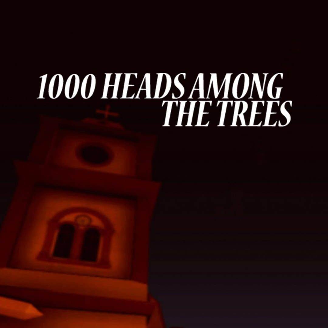 buy 1000 Heads Among the Trees cd key for pc platform
