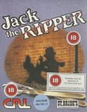 compare Jack the Ripper CD key prices