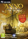 compare Anno 1404: Gold Edition CD key prices