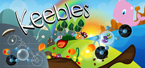compare Keebles CD key prices