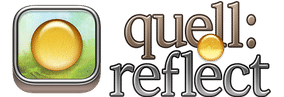 compare Quell Reflect CD key prices