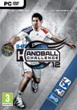 compare IHF Handball Challenge 12 CD key prices