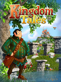 compare Kingdom Tales CD key prices