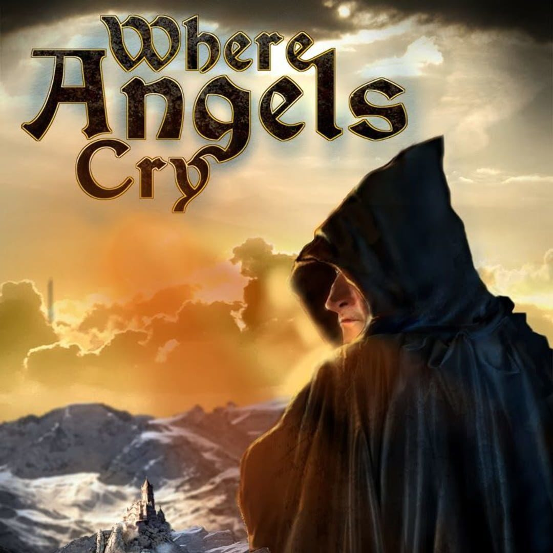 buy Where Angels Cry cd key for pc platform