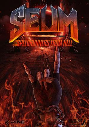 buy SEUM: Speedrunners from Hell cd key for pc platform
