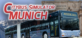 compare Munich Bus Simulator CD key prices