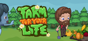 compare Farm for your Life CD key prices