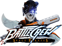 compare BattleCrew: Space Pirates CD key prices