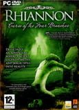 compare Rhiannon: Curse of the Four Branches CD key prices
