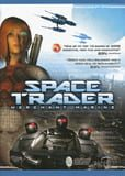 compare Space Trader: Merchant Marine CD key prices