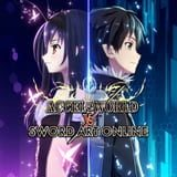 compare Accel World VS Sword Art Online: Millennium Twilight CD key prices