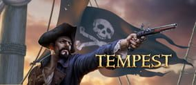 compare Tempest: Pirate Action RPG CD key prices