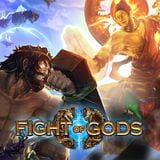 compare Fight of Gods CD key prices