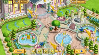 compare Chateau Garden CD key prices