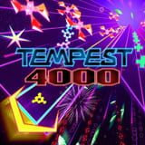 compare Tempest 4000 CD key prices