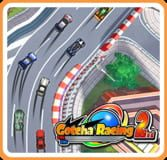 compare Gotcha Racing 2nd CD key prices