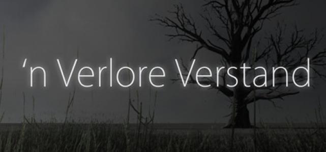 buy 'n Verlore Verstand cd key for pc platform