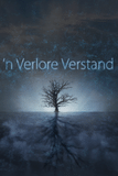 compare 'n Verlore Verstand CD key prices