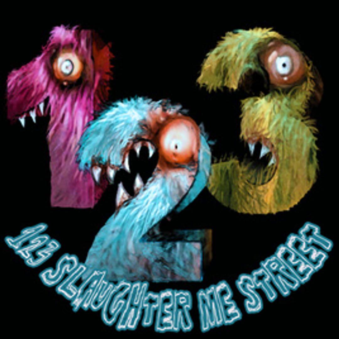 buy 123 Slaughter Me Street cd key for pc platform